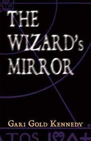 Wizard's Mirror