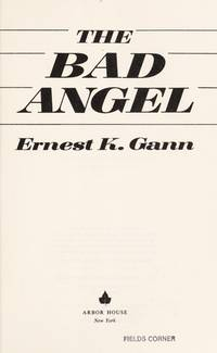 Bad Angel, The