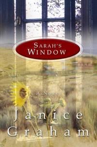 Sarah's Window: A Novel