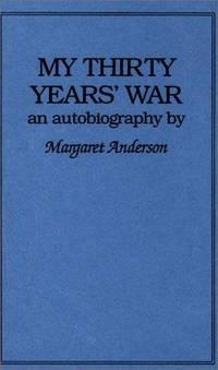 My Thirty Years' War