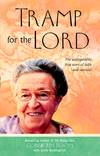 image of Tramp for the Lord: The Unforgettable True Story of Faith and Survival