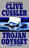 image of Trojan Odyssey