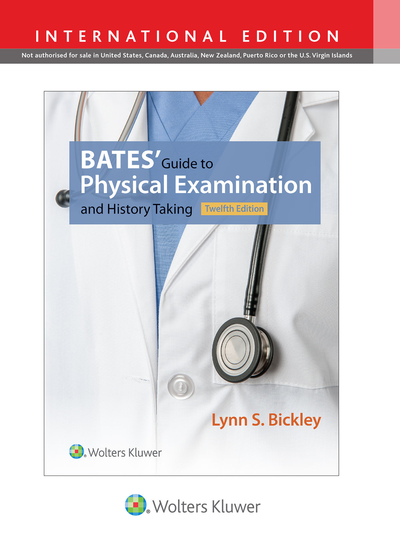 bates guide to physical examination 12th edition pdf free