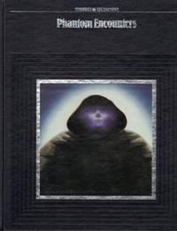 image of Phantom Encounters