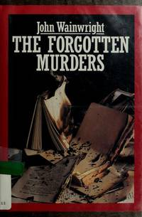 The Forgotten Murders
