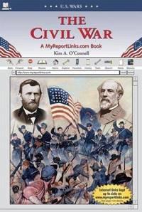 The Civil War (U.S. Wars)
