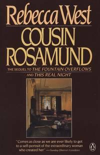 image of Cousin Rosamund
