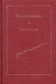 The Dawn-Builder