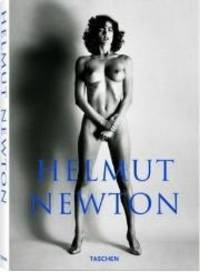 Helmut Newton: SUMO, Revised by June Newton XL