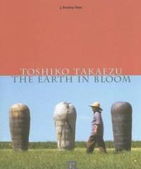 Toshiko Takaezu: The Earth in Bloom