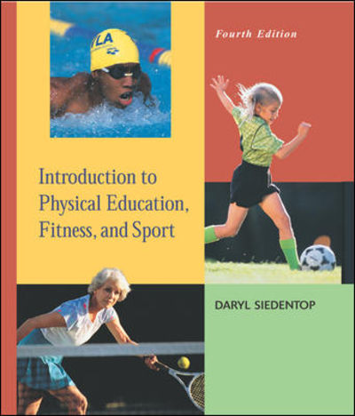 an introduction to physical education in florida Codetitlecredits bio 105 introduction to human biology 4 per 110  wellness 3 per 120 foundations of physical education and recreation 3.