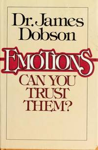 Emotions Can You Trust Them