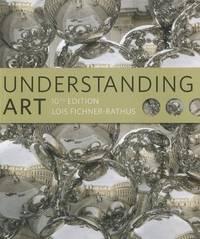 image of Understanding Art (Book Only)