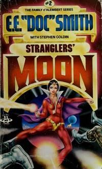Strangler's Moon