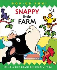Snappy Little Farm