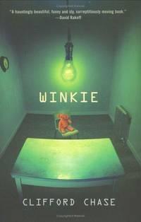 image of Winkie
