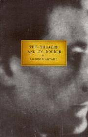 The Theater and Its Double