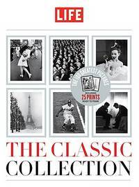 image of Life: The Classic Collection