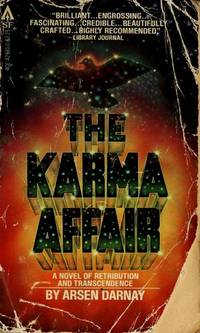 The Karma Affair