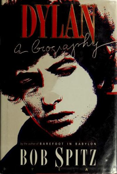 a biography of bob dylan مشاهدة الفيديو bob dylan is one of the most influential singer-songwriters of the 20th century, known for songs that chronicle social and political issues folk rock singer-songwriter bob dylan was born robert allen zimmerman on may 24, 1941, in duluth, minnesota, to parents abram and beatrice zimmerman he and.