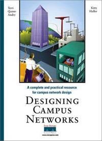Designing Campus Networks