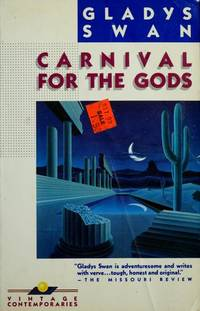 CARNIVAL FOR THE GODS