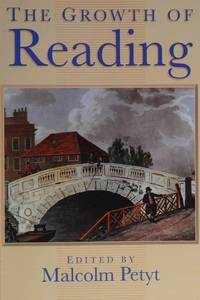 The Growth of Reading