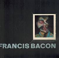Francis Bacon, Recent Paintings, 1968-1974: March 20-Jun 29, 1975, the  Metropolitan Museum of...