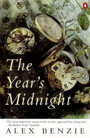 The Year's Midnight