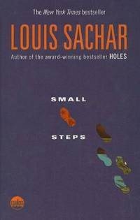 Small Steps (Reader's Circle (Prebound))