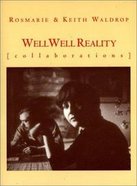 Well Well Reality (Collaborations)