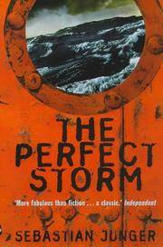 image of Perfect Storm