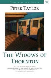 Widows of Thornton, The