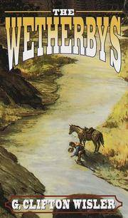 The Wetherbys
