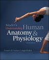 image of Mader's Understanding Human Anatomy and Physiology