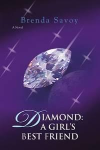 Diamond: A Girl's Best Friend