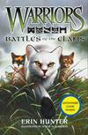 image of Warriors: Battles of the Clans (Warriors Field Guide)