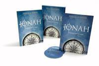 image of Jonah - Leader Kit: Navigating a Life Interrupted