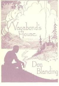 VAGABOND'S HOUSE (PB)
