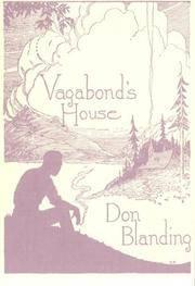 Vagabond's House