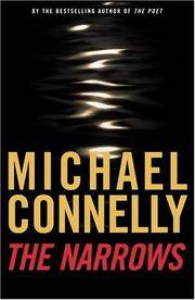 The Narrows by  Michael Connelly - Hardcover - Book Club Edition - 1/1/2004 - from BayShore Books LLC (SKU: 0316155306)