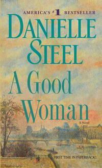 Good Woman: A Novel, A