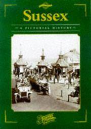 Sussex. Pictorial Memories. The Francis Frith Collection.