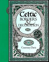 Celtic Borders and Decoration