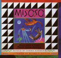 Misoso: Once Upon a Time Tales from Africa
