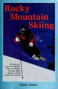 Rocky Mountain Skiing.
