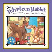 image of The Velveteen Rabbit