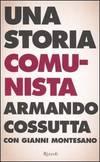 Una storia comunista
