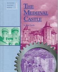 The Medieval Castle (Building History Series)