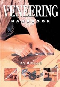 Veneering Handbook